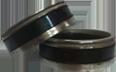 arrowset packer cup