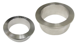 oil bushings