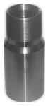 ball bearing check valve