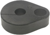 ratigan type stuffing box rubber